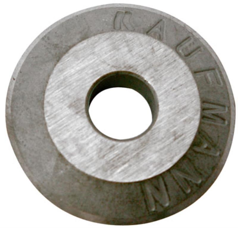 Náhradní kolečko k řezačkám 22 mm