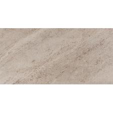 Dlažba Gorenje FINESTONE 30×60 cm brown GO.923433