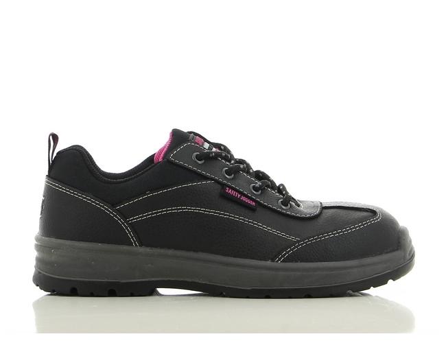 Dámská pracovní obuv BESTGIRL SRC S3, vel. 37