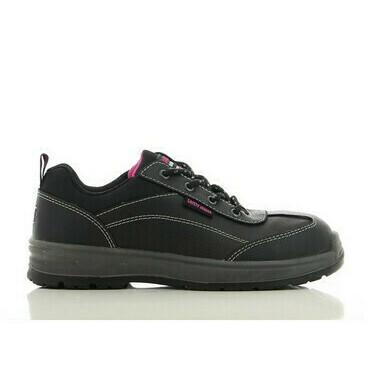 044ff1fc674 Dámská pracovní obuv BESTGIRL SRC S3