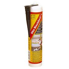 Tmel střešní Sika Black Seal-1 1 300 ml