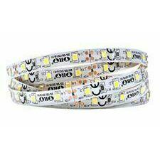Pásek LED Led-Pol 12 V 14,4 W/m 6 000 K