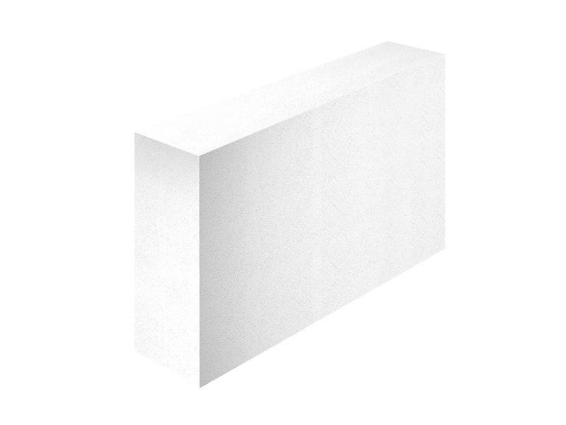 Tvárnice YTONG Klasik P2-500 hladká 75×249×599 mm