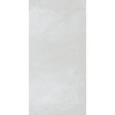 Dlažba KAI SUBWAY 30×60 cm light grey KAI.9784