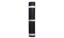 Hydroizolační asfaltový pás ELASTEK 50 SPECIAL DEKOR červený (role/5 m2)