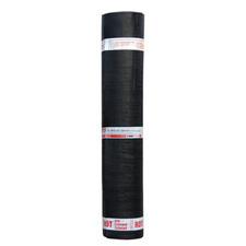 Hydroizolační asfaltový pás ELASTEK 50 SPECIAL DEKOR modrozelený (role/5 m2)