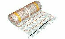 Topná rohož 210 W, Fenix LDTS 160/1,3 m2