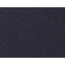 Papír brusný 230×280 mm 100