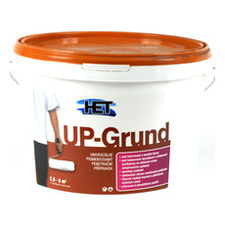 Univerzální penetrace UP-Grund bílá, 12 kg