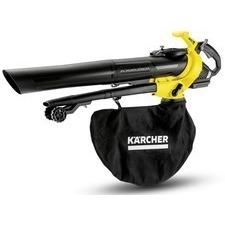 Vysavač listí AKU Kärcher BLV 36-240 36 V (bez AKU)