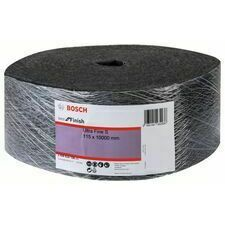 Rouno (role) Bosch N476 Best for Finish Coarse 115×10000 mm ultra jemná