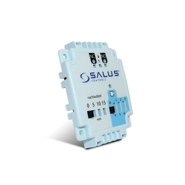 Modul pro ovládání čerpadla SALUS PL06