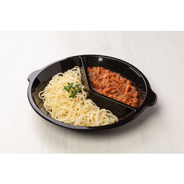 Chlazené - Špagety bolognese