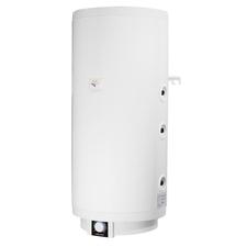 Kombinovaný ohřívač vody Stiebel Eltron PSH 120 WE-L svislý, levý