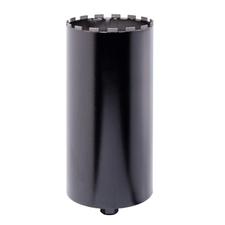 Korunka jádrová vrtací Rothenberger RODIA DX High Speed 5/4˝ 220 mm