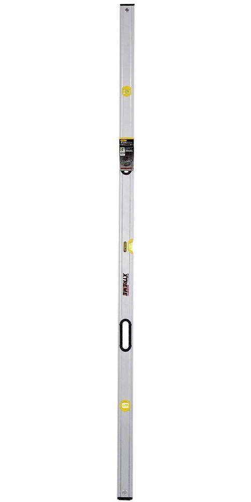 Magnetická vodováha FatMax Extreme, 200 cm