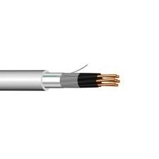 Kabel JYTY-O 7x1 (100m/bal)