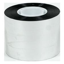 Páska hliníková DK Mont 50 mm × 50 m
