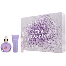 Eclat D´Arpege EDP 100 ml + tělové mléko 100 ml + EDP 7,5 ml