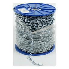 Řetěz uzlový DIN 5686 2,2 mm 80 m