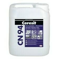 Speciální penetrační nátěr Ceresit CN 94, 1 l