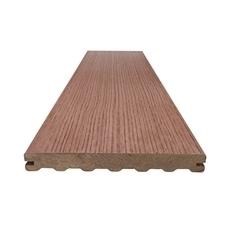 Prkno terasové dřevoplastové WOODPLASTIC FOREST MAX palisander