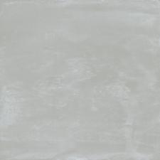 Dlažba KAI SUBWAY 60×60 cm taupe KAI.9835