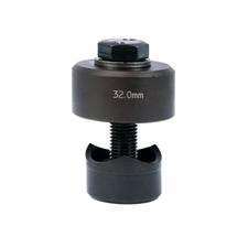 Prostřihávač plechu šroubový Rothenberger 32 mm