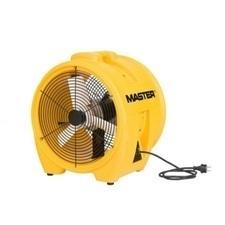 Průmyslový ventilátor MASTER BL 8800