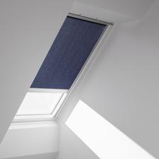 Roleta vnitřní Velux RML pro okna FK04 béžová