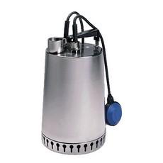 Ponorné kalové čerpadlo Grundfos AP12.40.04 A1