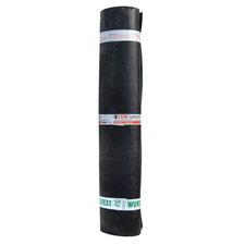 Hydroizolační asfaltový pás ELASTEK 50 GARDEN modrozelený (role/5,4 m2)
