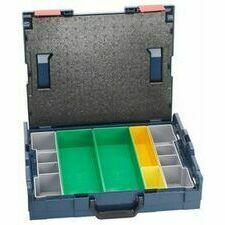 Box Bosch L-BOXX 102 6 ks