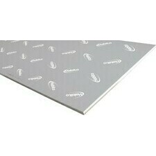 Deska sádrokartonová Rigips Habito H 12,5×1250×2000 mm