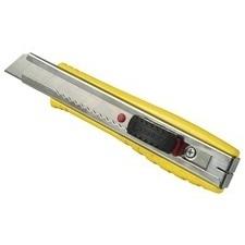 Nůž odlamovací Stanley FatMax 8-10-421 18 mm