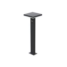 Svítidlo LED sloupek s čidlem pohybu Panlux Bari S 10 W