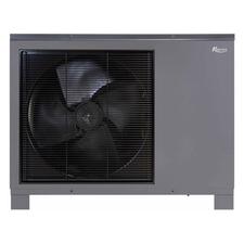 Čerpadlo tepelné vzduch/voda Regulus RTC 12i 2–12kW