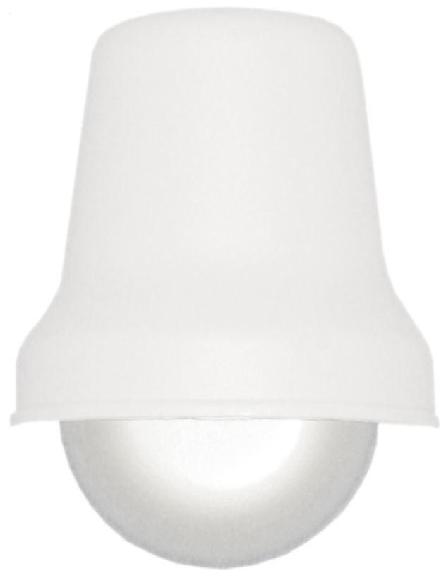 Zvonek bytový Tympol KLASIK DNT-206