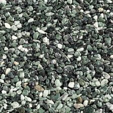 Plnivo kamenné TopStone Verde Alpi, 4–7