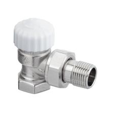 Termostatický ventil IMI Calypso exact DN 15 rohový