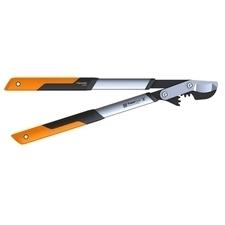 Nůžky na silné větve Fiskars PowerGear X LX94 M
