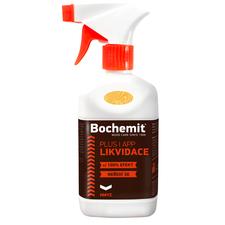 Přípravek insekticidní Bochemit Plus I APP 0,5 kg