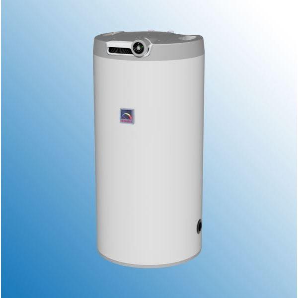 Nepřímotopný zásobník vody Dražice OKC 200 NTR, stacionární