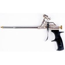 Pistole na PU pěnu DEK PK01