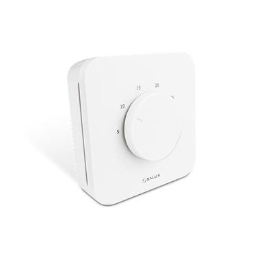 Termostat manuální SALUS HRT230