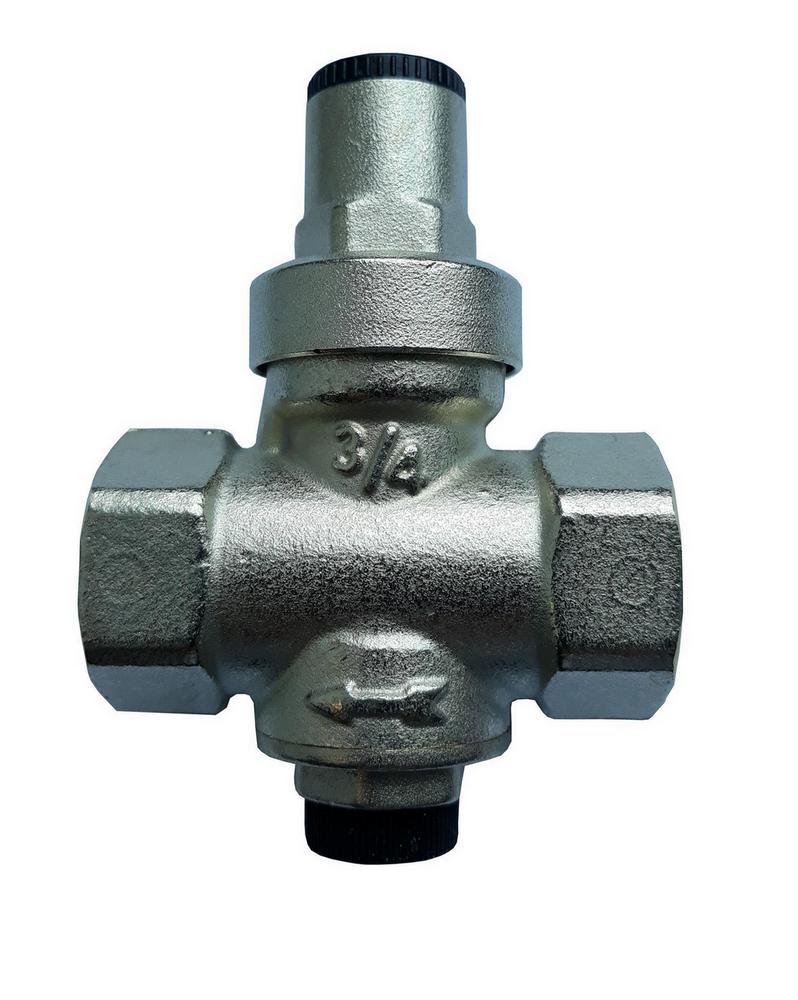 """Redukční ventil D03-3/4"""" C"""