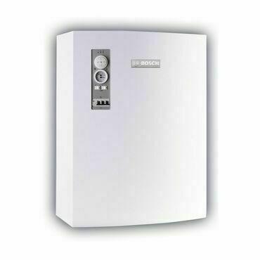Elektrokotel Bosch Tronic  5000 H 60 kW