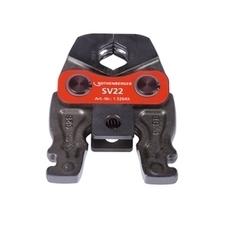 Čelist lisovací Rothenberger Compact V/VS 22