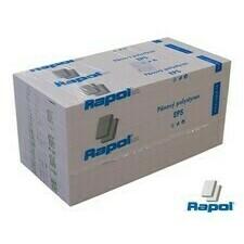 Fasádní polystyren EPS 100F 150 mm (1000×500 mm)
