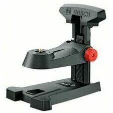 Držák multifunkční Bosch MM1